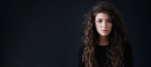 Lorde: Royals (video)